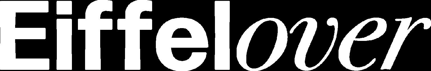 Eiffel Over
